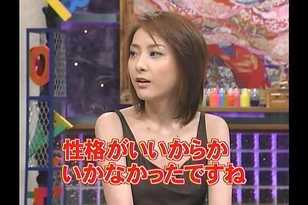 20060430.VOB_20110702_201045.jpg