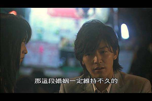 EVIDEO_TS_20110703_044746.jpg
