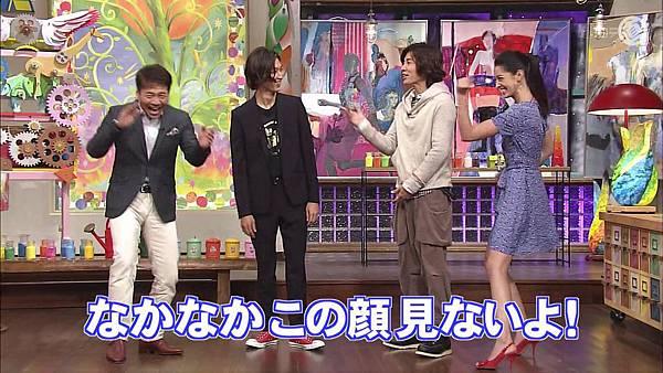 298(20110703)oshareism松田翔太_去广告.avi_20110706_122727.jpg