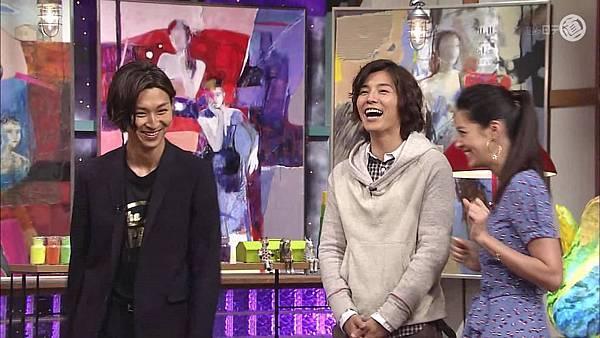 298(20110703)oshareism松田翔太_去广告.avi_20110706_122716.jpg