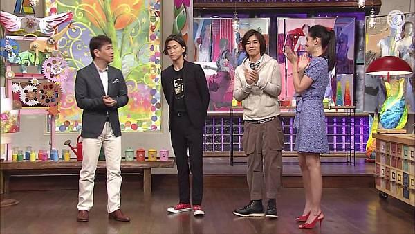298(20110703)oshareism松田翔太_去广告.avi_20110706_122632.jpg