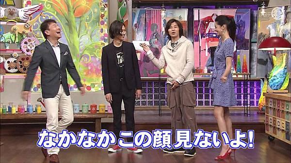298(20110703)oshareism松田翔太_去广告.avi_20110706_122731.jpg