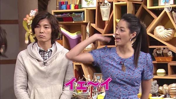 298(20110703)oshareism松田翔太_去广告.avi_20110706_122654.jpg