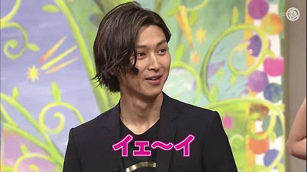 298(20110703)oshareism松田翔太_去广告.avi_20110706_122708.jpg