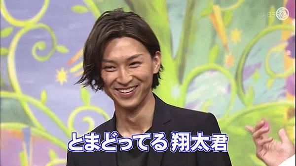 298(20110703)oshareism松田翔太_去广告.avi_20110706_122738.jpg