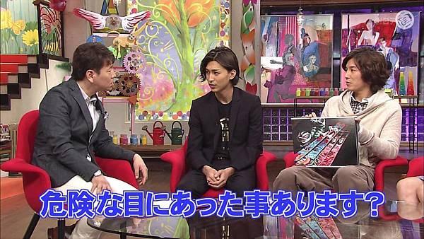 298(20110703)oshareism松田翔太_去广告.avi_20110706_122905.jpg