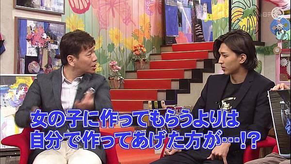 298(20110703)oshareism松田翔太_去广告.avi_20110706_132726.jpg
