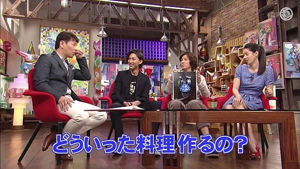 298(20110703)oshareism松田翔太_去广告.avi_20110706_132706.jpg