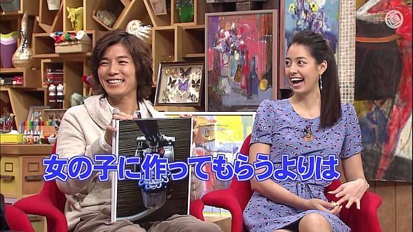 298(20110703)oshareism松田翔太_去广告.avi_20110706_132717.jpg