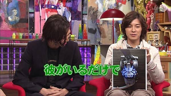 298(20110703)oshareism松田翔太_去广告.avi_20110706_132633.jpg