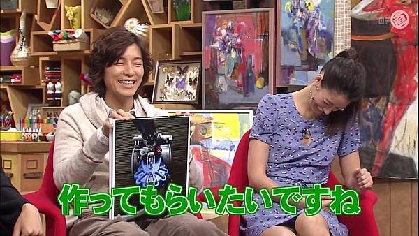 298(20110703)oshareism松田翔太_去广告.avi_20110706_132740.jpg