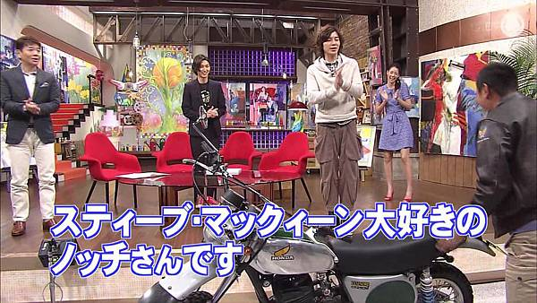 298(20110703)oshareism松田翔太_去广告.avi_20110706_133159.jpg