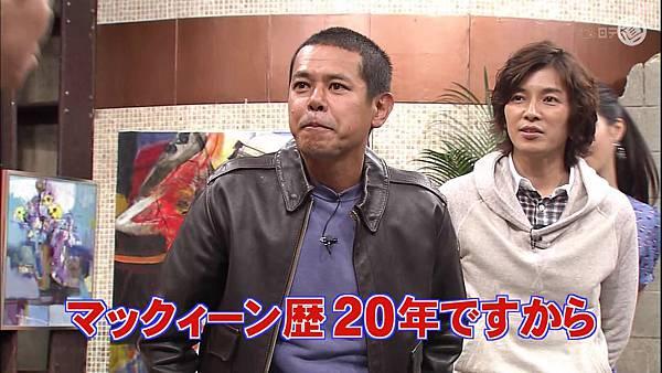 298(20110703)oshareism松田翔太_去广告.avi_20110706_133242.jpg