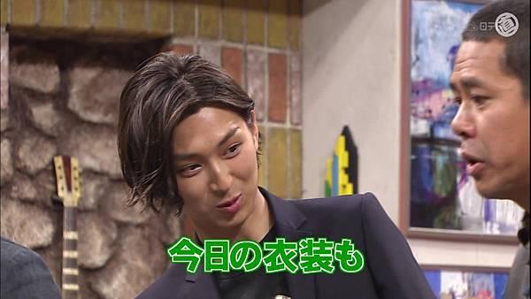 298(20110703)oshareism松田翔太_去广告.avi_20110706_133247.jpg