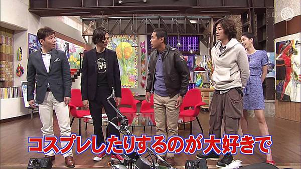 298(20110703)oshareism松田翔太_去广告.avi_20110706_133245.jpg