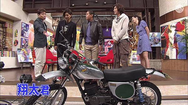 298(20110703)oshareism松田翔太_去广告.avi_20110706_133322.jpg