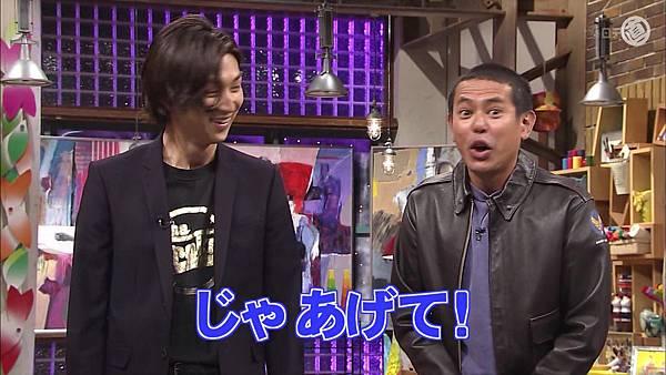 298(20110703)oshareism松田翔太_去广告.avi_20110706_133320.jpg