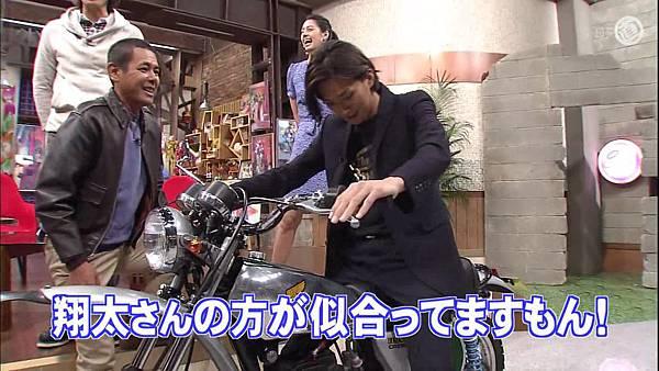 298(20110703)oshareism松田翔太_去广告.avi_20110706_133335.jpg