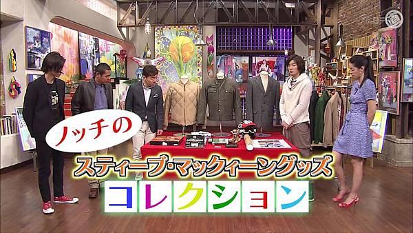 298(20110703)oshareism松田翔太_去广告.avi_20110706_133349.jpg