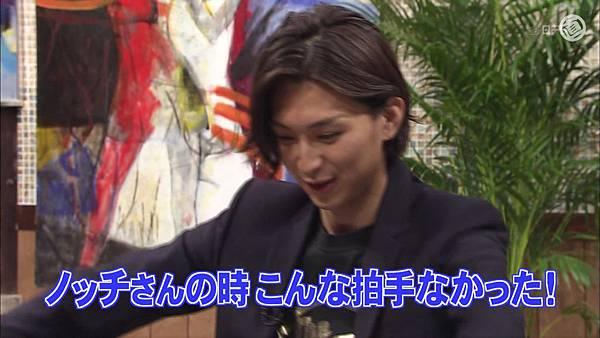 298(20110703)oshareism松田翔太_去广告.avi_20110706_133344.jpg