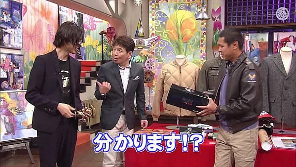 298(20110703)oshareism松田翔太_去广告.avi_20110706_133546.jpg