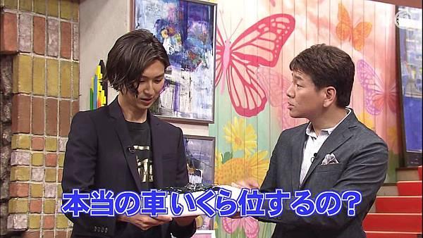 298(20110703)oshareism松田翔太_去广告.avi_20110706_133609.jpg