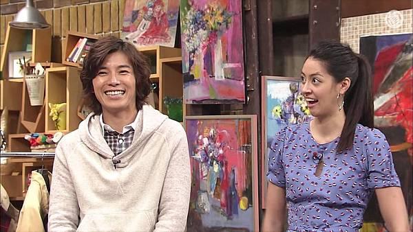 298(20110703)oshareism松田翔太_去广告.avi_20110706_133612.jpg