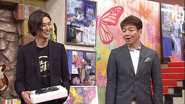 298(20110703)oshareism松田翔太_去广告.avi_20110706_133622.jpg