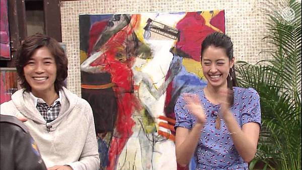 298(20110703)oshareism松田翔太_去广告.avi_20110706_133632.jpg