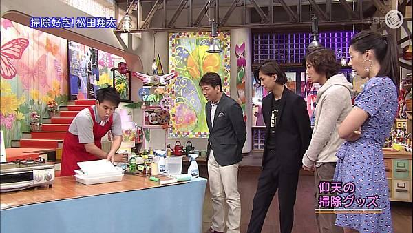 298(20110703)oshareism松田翔太_去广告.avi_20110706_133834.jpg