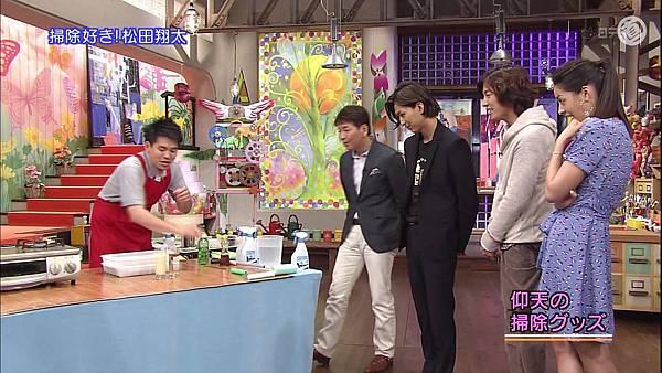 298(20110703)oshareism松田翔太_去广告.avi_20110706_133802.jpg