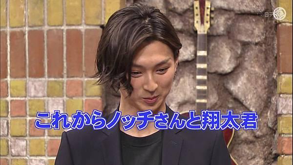 298(20110703)oshareism松田翔太_去广告.avi_20110706_133635.jpg