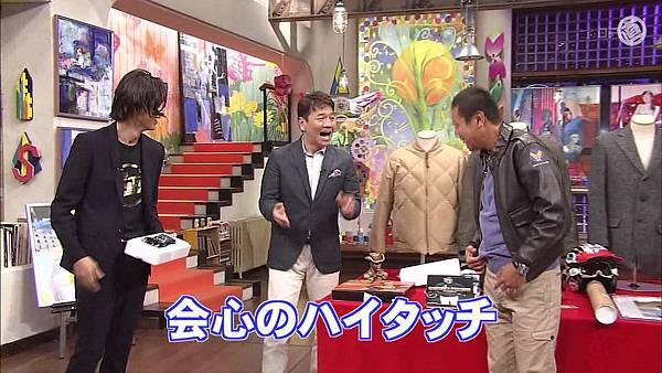 298(20110703)oshareism松田翔太_去广告.avi_20110706_133630.jpg