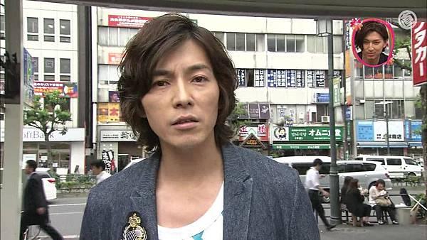 298(20110703)oshareism松田翔太_去广告.avi_20110706_134345.jpg