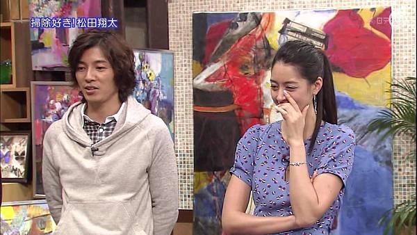 298(20110703)oshareism松田翔太_去广告.avi_20110706_134319.jpg