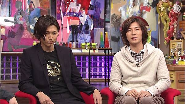 298(20110703)oshareism松田翔太_去广告.avi_20110706_134336.jpg