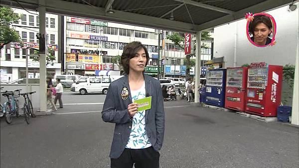 298(20110703)oshareism松田翔太_去广告.avi_20110706_134348.jpg
