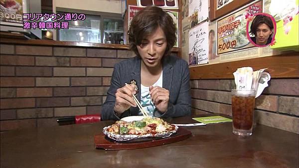 298(20110703)oshareism松田翔太_去广告.avi_20110706_134522.jpg