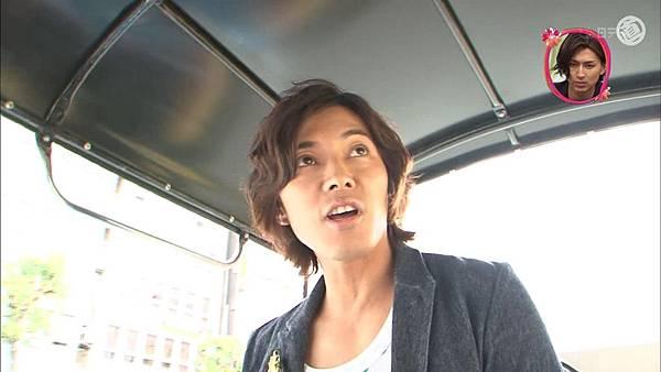 298(20110703)oshareism松田翔太_去广告.avi_20110706_134430.jpg