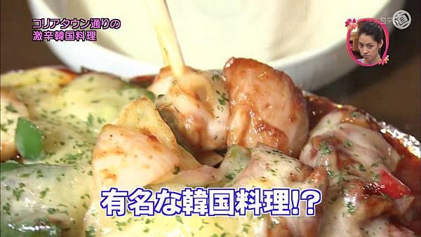 298(20110703)oshareism松田翔太_去广告.avi_20110706_134527.jpg