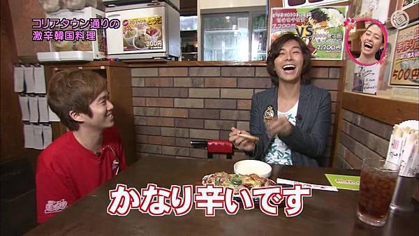 298(20110703)oshareism松田翔太_去广告.avi_20110706_134533.jpg