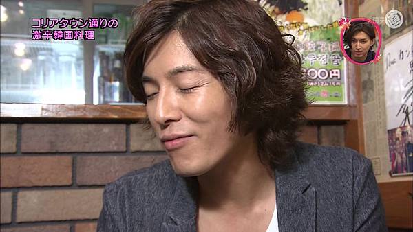 298(20110703)oshareism松田翔太_去广告.avi_20110706_134716.jpg