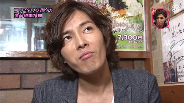 298(20110703)oshareism松田翔太_去广告.avi_20110706_134542.jpg