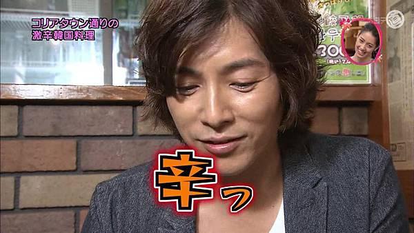 298(20110703)oshareism松田翔太_去广告.avi_20110706_134646.jpg