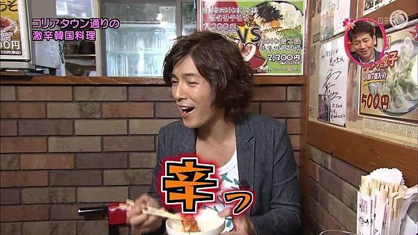 298(20110703)oshareism松田翔太_去广告.avi_20110706_134749.jpg