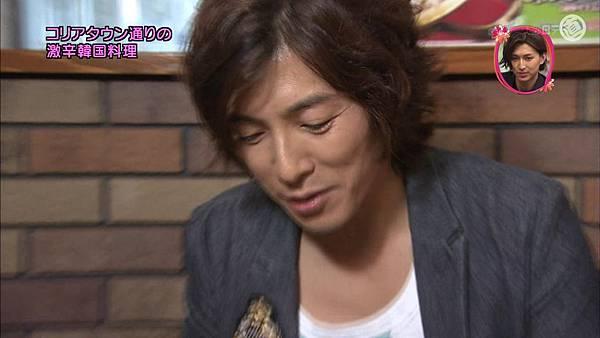 298(20110703)oshareism松田翔太_去广告.avi_20110706_134806.jpg