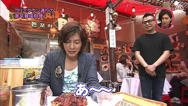 298(20110703)oshareism松田翔太_去广告.avi_20110706_135053.jpg