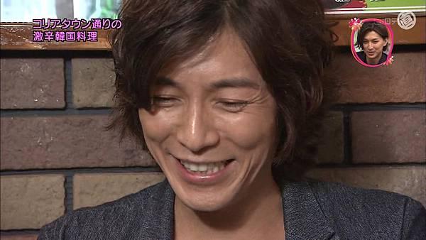 298(20110703)oshareism松田翔太_去广告.avi_20110706_134800.jpg
