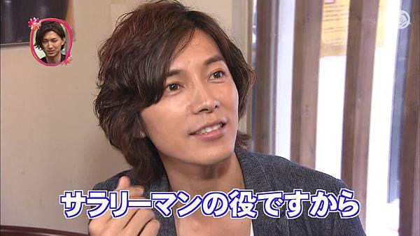 298(20110703)oshareism松田翔太_去广告.avi_20110706_135218.jpg