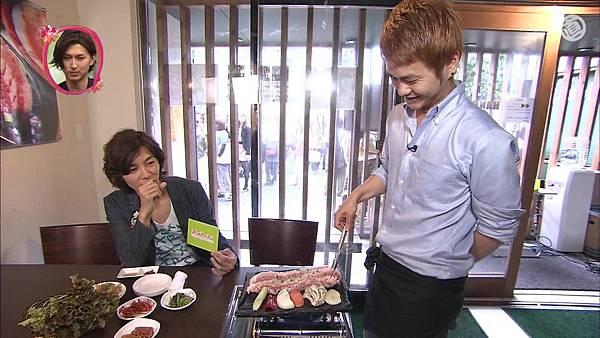 298(20110703)oshareism松田翔太_去广告.avi_20110706_135223.jpg